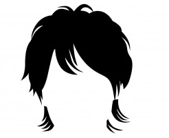 ショートヘアがうまいとカットがうまい