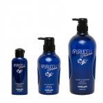 【シャンプー解析】アプルセルシャンプーの成分解析と口コミ検証|縮毛矯正におすすめ【現役美容師の徹底解析】