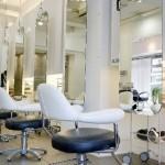大型チェーンの美容院をおすすめしない理由