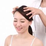 【美容師の主張!】アンチエイジングは頭皮から始めないとダメ!