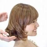 髪型をイメチェンする時は美容院や美容師を「変える!?変えない!?」