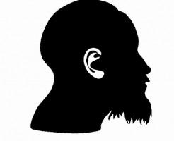 男性の薄毛の原因はAGA?