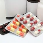 2015日本初/ファイザーがジェネリック薬フィナステリド錠を発売