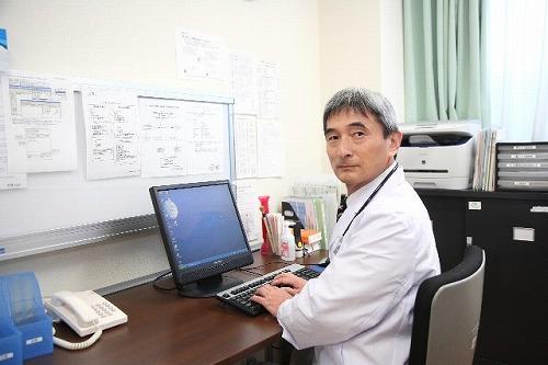 AGA(男性型脱毛症)治療。初めは病院のフィナステリドがおすすめ