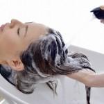 美容師が教えるハゲないシャンプーの仕方。育毛は自宅でのケアから~