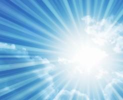 紫外線対策~PA値・PFA値とは~