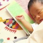 世界睡眠デーと寝不足の日本人と薄毛の関係