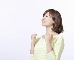 キャピキシルの育毛効果と副作用