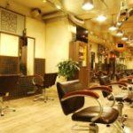 川崎駅で炭酸ヘッドスパがおすすめ美容院