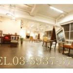 東中野駅/落合駅の炭酸ヘッドスパがおすすめの美容院