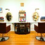 上福岡駅の炭酸ヘッドスパがおすすめの美容院