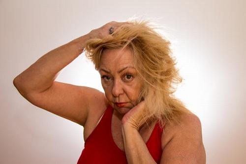 カウブランド無添加シャンプーはアレルギー体質・アトピー体質におすすめ?