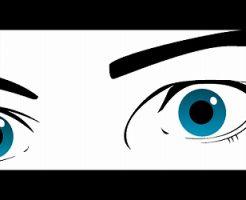 眉毛を左右対称にするコツ