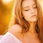 ヘアカタログのサロンモデルと同じ髪型にならない理由