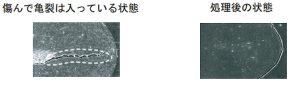 M3040シャンプー配合の「ペリセア」とは
