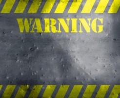 美容室の居抜き物件の注意点