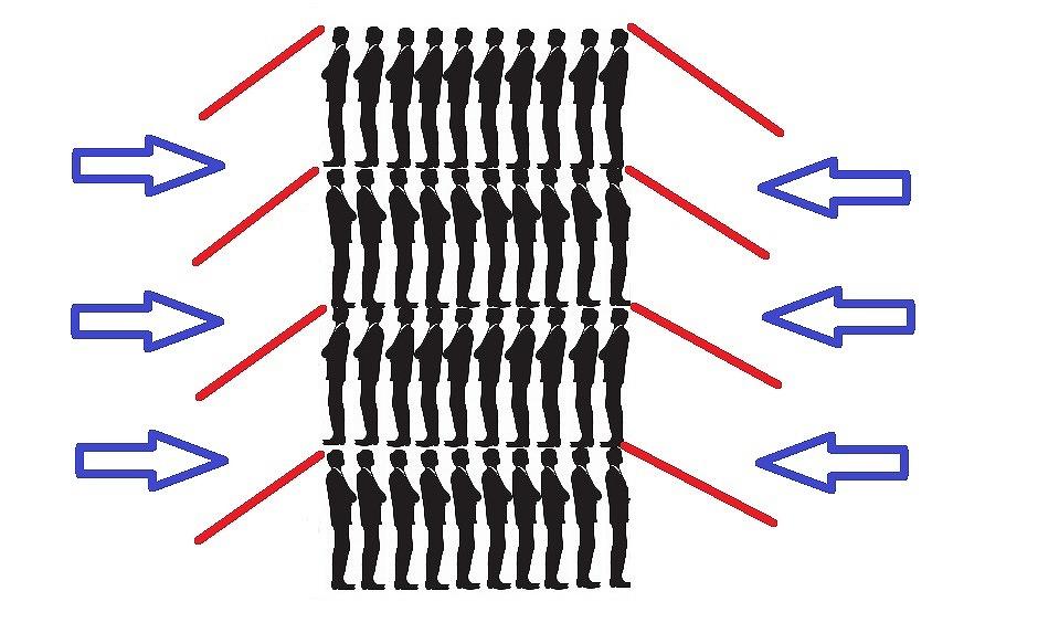 パーマ理論2