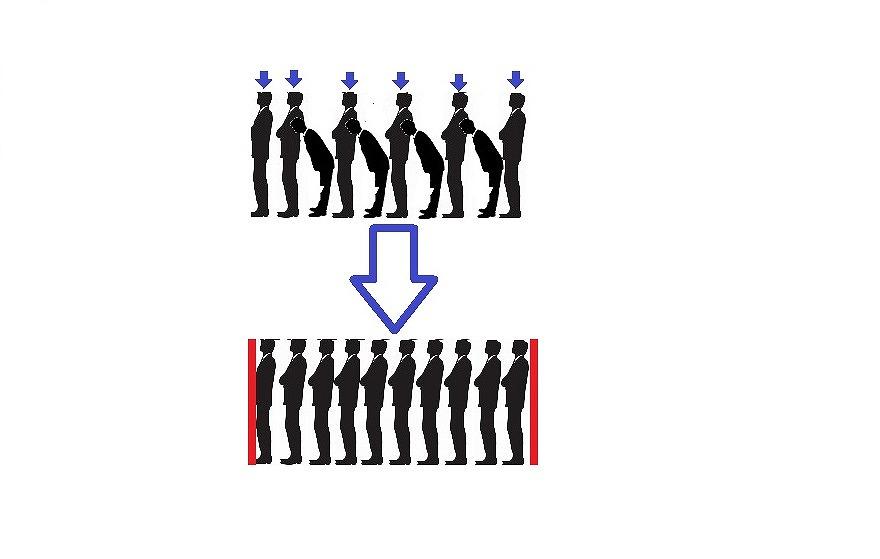 パーマ理論5