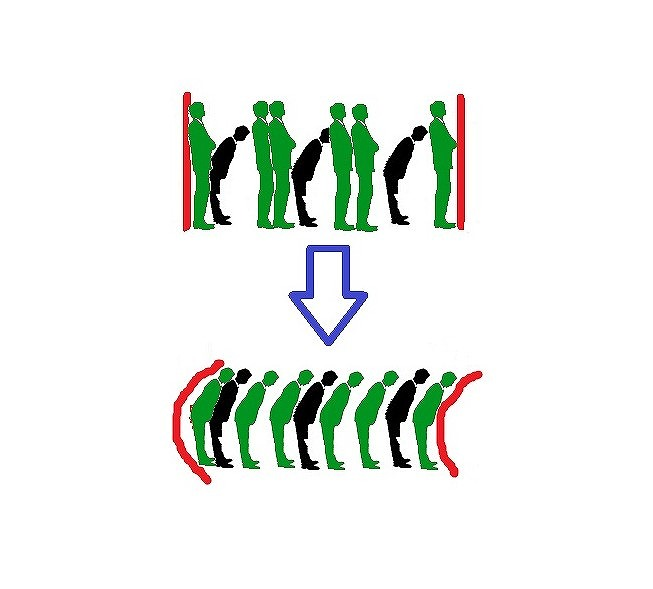 パーマ理論8