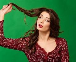 ホームカラーや市販シャンプーが美容院ジプシーの原因になる?