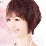 抗がん剤などによる脱毛時の医療用かつらについて