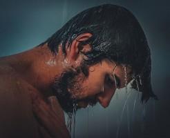 美容室で放置。髪の毛濡れたまま待たされる問題