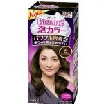 美容師的に市販のおすすめカラー剤(ホームカラー)はある?