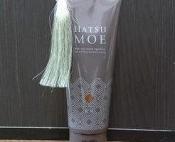 髪萌カラートリートメントアイキャッチ
