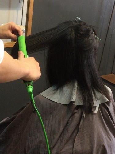 アプルセルシャンプーの成分解析と口コミ検証|縮毛矯正におすすめ【現役美容師の徹底解析】