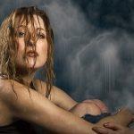 梅雨/夏の湿気対策におすすめの美容院メニューは?