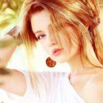 【女性用】白髪予防シャンプーおすすめランキング!成分・効果面から徹底評価