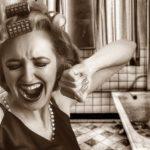 ハゲたくない!美容師おすすめ薄毛対策(スカルプシャンプー/育毛剤/飲み薬)の話のまとめ