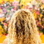 市販込|傷んだ髪用ダメージケアシャンプーおすすめランキング(パーマ・ヘアカラーのダメージの違い別に厳選)