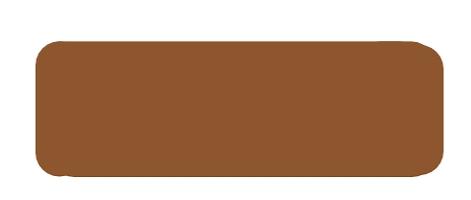 ヘアカラートリートメントの染まり方