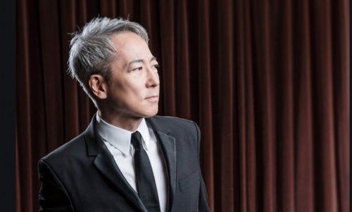 「50代男性」薄毛でもカッコよく見える髪型佐野元春
