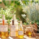 【シャンプー解析】&honey(アンドハニー)の成分解析&口コミ評価|敏感肌や抜け毛に効果あり?|&herbとの違いも徹底解説